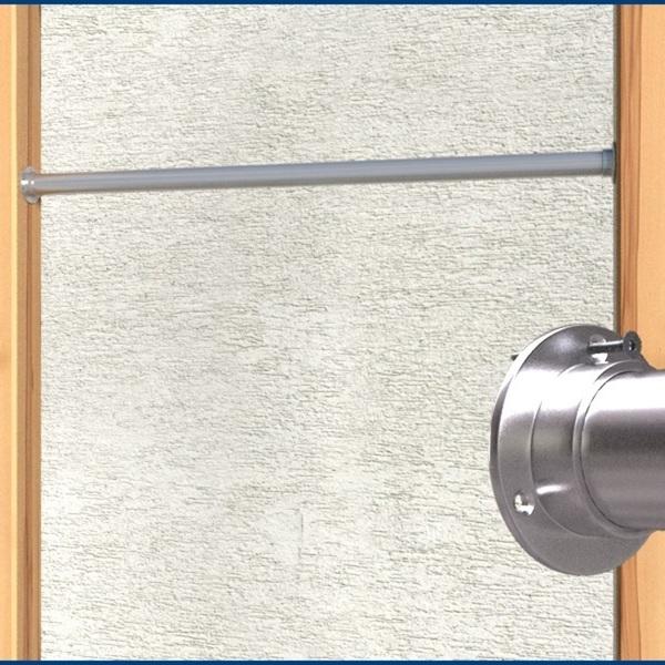 edelstahl klimmzug stange turnstange reck kletterstange. Black Bedroom Furniture Sets. Home Design Ideas