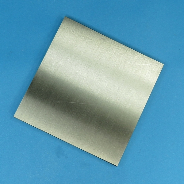 blech flachstahl edelstahl ohne l cher t 8 mm v2a ankerplatte platte ebay. Black Bedroom Furniture Sets. Home Design Ideas