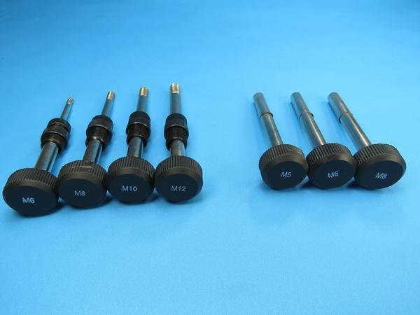 3 Stück Ersatz Strumpf Glühstrumpf für Gaslampe Glühkörper Leuchtstrumpf Gas